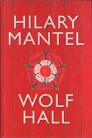 "The Secret Life of Wolves: Hilary Mandel's ""Wolf Hall"""